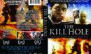 The Kill Hole (2012) WS R1