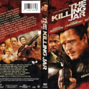 The Killing Jar (2010) WS R1
