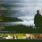 The Killing: Season 1 (2011) WS R1