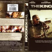 The Kingdom (2007) WS R1