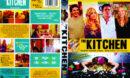 The Kitchen (2012) R1