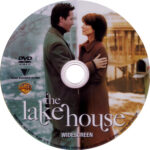 The Lake House (2006) WS R1