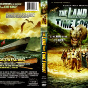 The Land That Time Forgot (2009) WS R1