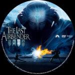 The Last Airbender (2010) WS R1