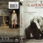The Last Exorcism (2010) WS R1