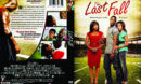 The Last Fall (2012) UR WS R1