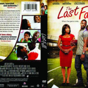 The Last Fall (2012) UR WS R1