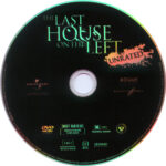 The Last House On The Left (2009) WS R1