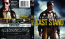 The Last Stand (2013) WS R1