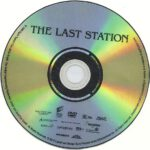 The Last Station (2009) WS R1