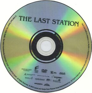 The_Last_Station_(2009)_WS_R1-[cd]-[www.GetDVDCovers.com]