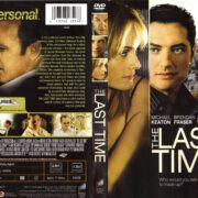 The Last Time (2006) WS R1