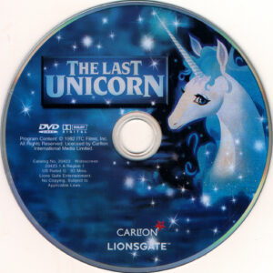 The_Last_Unicorn_(1982)_SE_R1-[cd]-[www.GetDVDCovers.com]