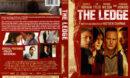 The Ledge (2011) R1