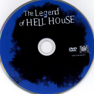 The_Legend_Of_Hell_House_(1973)_WS_R1-[cd]-[www.GetDVDCovers.com]