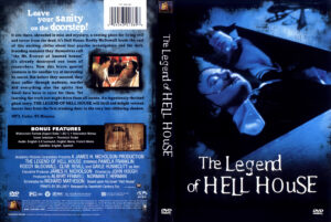 The_Legend_Of_Hell_House_(1973)_WS_R1-[front]-[www.GetDVDCovers.com]
