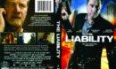 The Liability (2013) R1