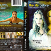 The Life Before Her Eyes (2007) WS R1