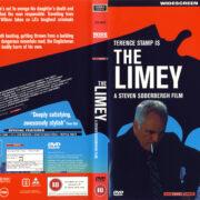 The Limey (1999) WS R2