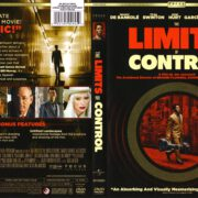 The Limits Of Control (2009) WS R1