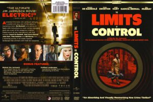 The_Limits_Of_Control_(2009)_WS_R1-[front]-[www.GetDVDCovers.com]