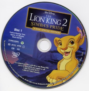 The_Lion_King_2_R1-[cd]-[www.GetDVDCovers.com]