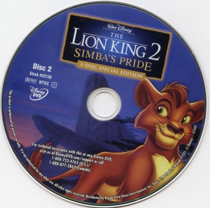 The_Lion_King_2_R1-[cd2]-[www.GetDVDCovers.com]