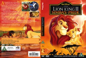 The_Lion_King_2_R2-[front]-[www.GetDVDCovers.com]