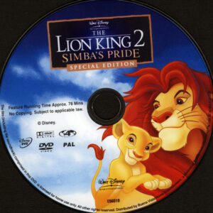 The_Lion_King_2_Simba_'s_Pride_SE_R4_(1998)-[cd]-[www.GetDVDCovers.com]