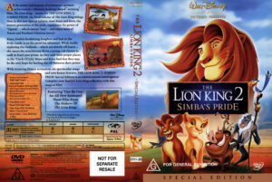 The_Lion_King_2_Simba_'s_Pride_SE_R4_(1998)-[front]-[www.GetDVDCovers.com]