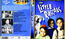 The Little Rascals (2012) R1
