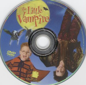 The_Little_Vampire_R1_(2000)-[cd]-[www.GetDVDCovers.com]