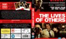 The Lives Of Others (2006) R2