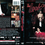 The Look of Love (2013) R1