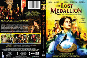 The_Lost_Medallion_The_Adventures_Of_Billy_Stone_2013_R1-[front]-[www.getdvdcovers.com]jpg