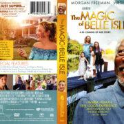 The Magic Of Belle Isle (2012) R1
