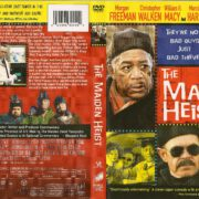 The Maiden Heist (2009) WS R1