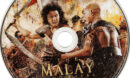 The Malay Chronicles: Clash Of Empires (2011) WS R4