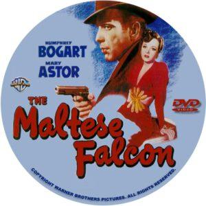 The_Maltese_Falcon_(1941)_R1-[cd]-[www.GetDVDCovers.com]