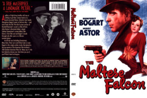The_Maltese_Falcon_(1941)_R1-[front]-[www.GetDVDCovers.com]
