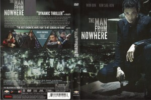 The_Man_From_Nowhere_(2010)_R1-[front]-[www.GetDVDCovers.com]