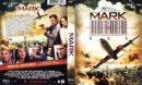 The Mark (2012) R1