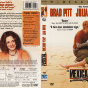 The Mexican (2001) WS R1