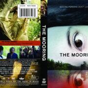 The Mooring (2012) R1 Custom