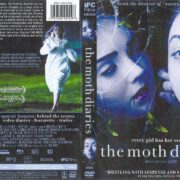 The Moth Diaries (2011) R1