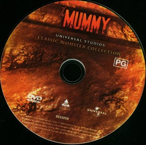 The_Mummy_(1932)_R4-[cd]-[www.GetDVDCovers.com]