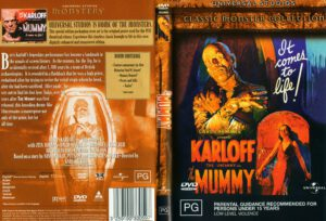 The_Mummy_(1932)_R4-[front]-[www.GetDVDCovers.com]
