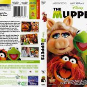 The Muppets (2011) WS R1