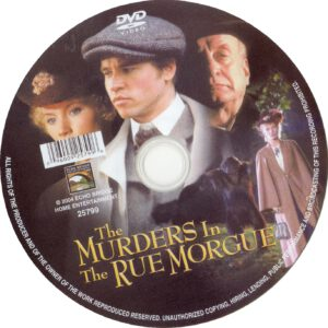 The_Murders_In_The_Rue_Morgue_1986_FS_R1-[cd]-[www.GetDVDCovers.com]