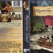 The Mysterious Island: The Complete Series (1995) R1